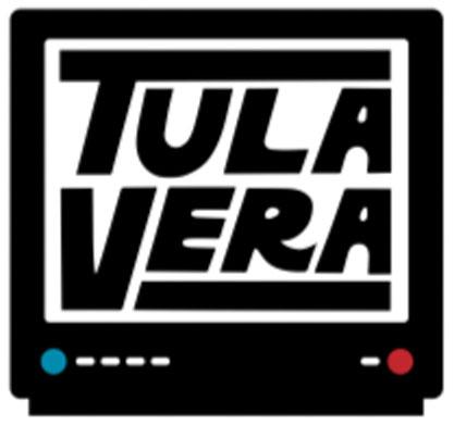Tula Vera Logo