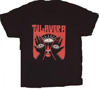Tula Vera T-Shirt